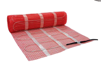 heated-floor-system-matting