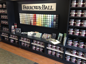 farrow-ball-display