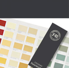 farrowandball-colour-card
