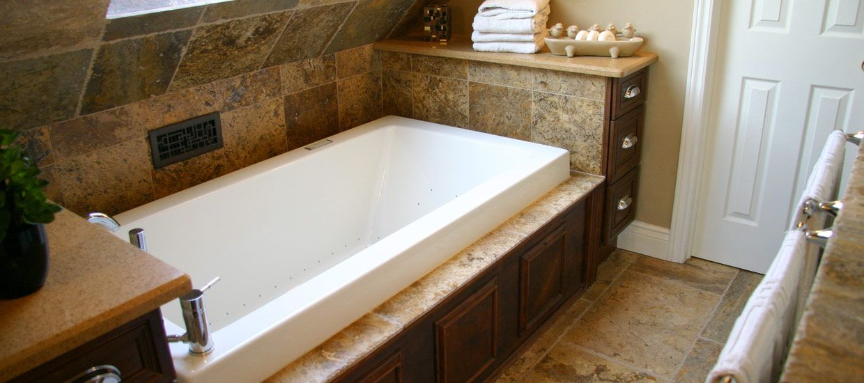 stone-tile-bathroom