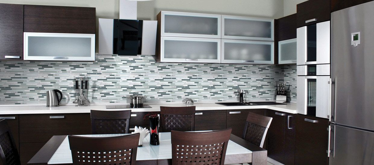 deco-tile-glass-stone-grey-