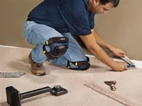 carpet-installation-tools