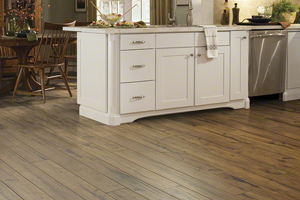 laminate-shaw-timberline