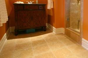 tile-bathroom