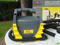 earlex-sprayers