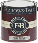 farrow-ball-estate-emulsion