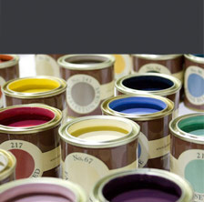 farrowandball-paint-colours