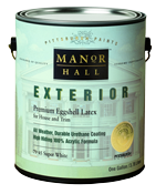 manor-hall-ext-eggshell