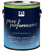 pure-performance-int-eggshe