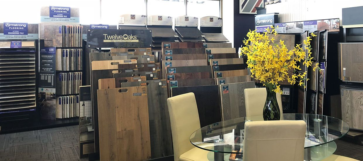 showroom hardwood stouffvil